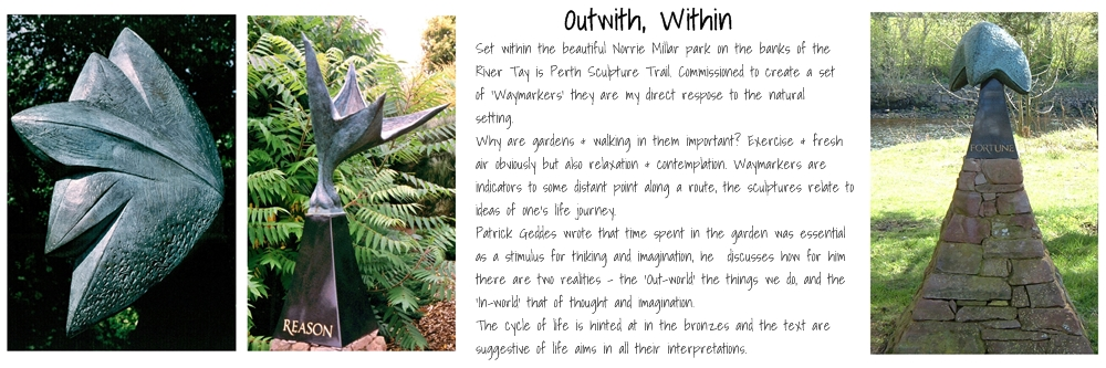Outwith Within