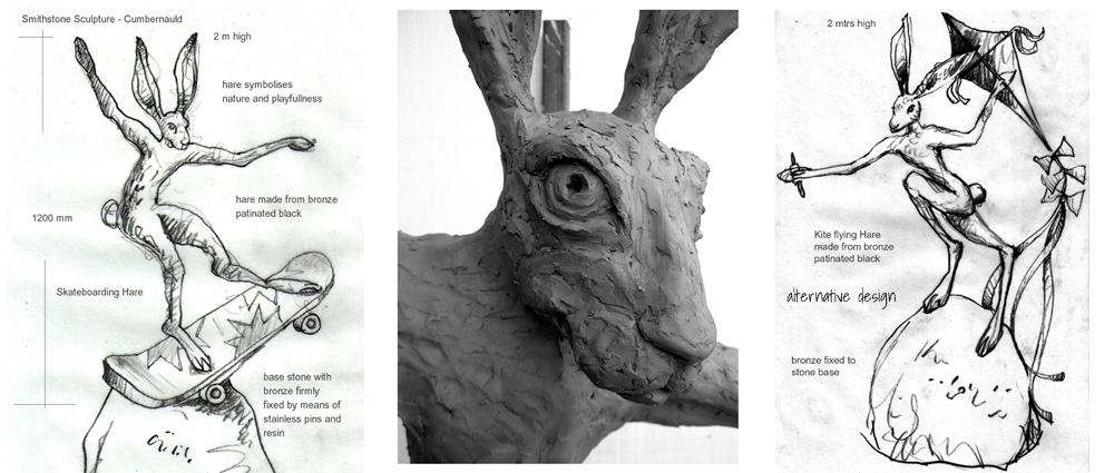 Smithstone sketches2