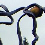 Work: Stonefall Cemetry - Harrogate