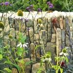 Work: Horatios Gardens