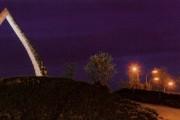 Livingston Landmark Project